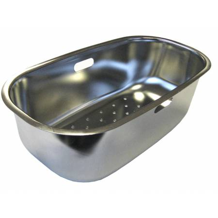 View Alternative product Arka Stainless Steel Colander