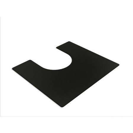 View Alternative product Tydal Bowl Mat