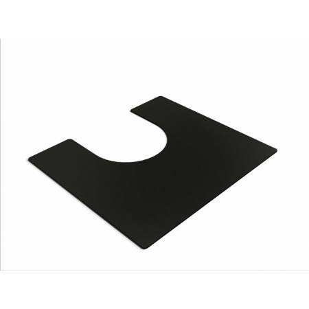 View Alternative product Tydal Large Bowl Mat