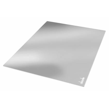 View Alternative product Tydal White Glass Cover