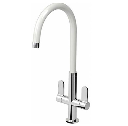 View our deals on clearance taps