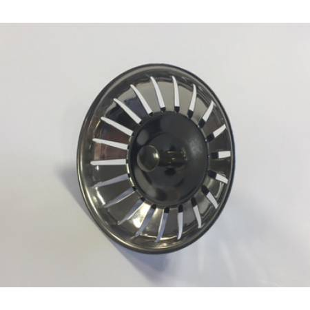 View Alternative product Basket Strainer to Suit AX1005