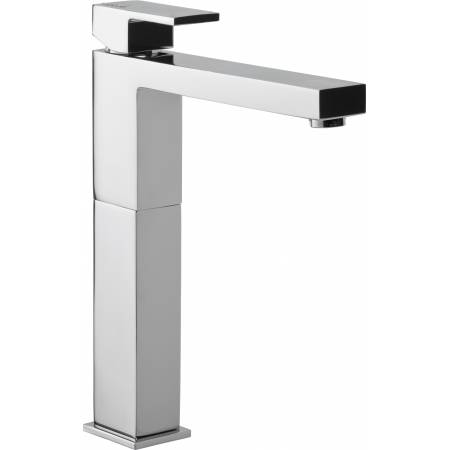 Cento Tall Basin Monobloc Mixer in Chrome