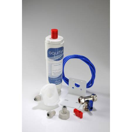 View Alternative product Complete Safelock Water Filter Kit