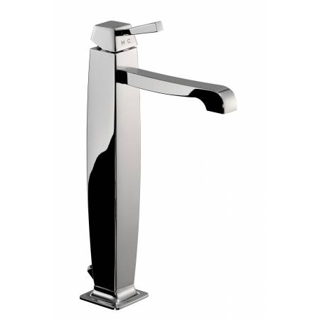 View Alternative product Decadence Tall Basin Monobloc Mixer with Pop-up Waste in Chrome