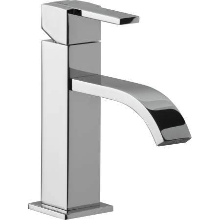 View Alternative product Iso Basin Mixer in Chrome