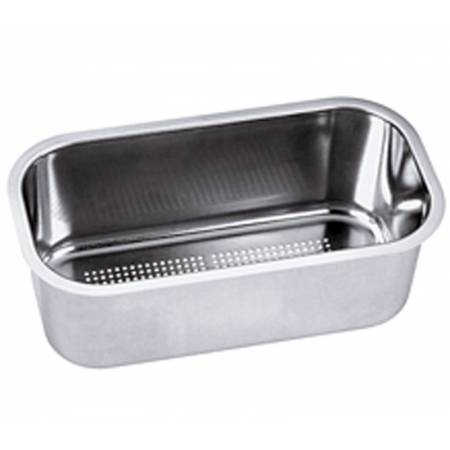 Neron / Matrix R50 Stainless Steel Colander