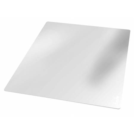 View Alternative product Maxim White Glass Cover