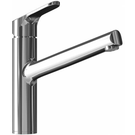 View Alternative product Mercury Single Lever in Chrome
