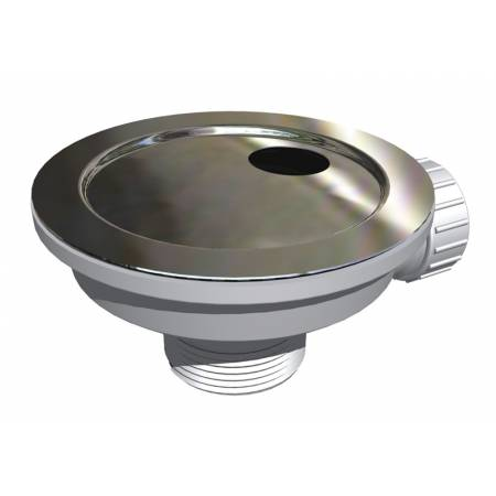 View Alternative product Orbit Strainer Sink Waste - Long Bolt