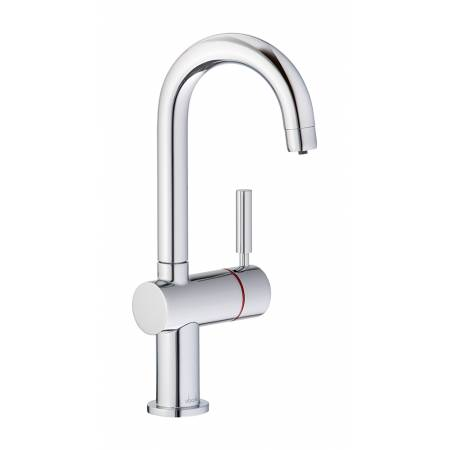 View Alternative product ProDuo Hot & Cold Water Tap Dispenser in Chrome