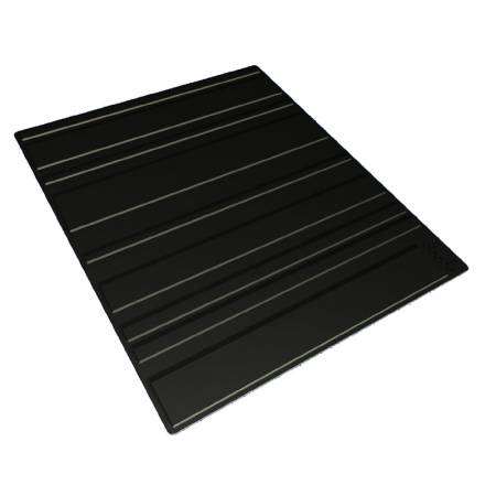 View Alternative product Rectangular Drainer Mat