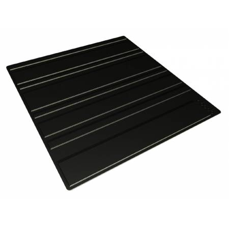 View Alternative product Square Drainer Mat