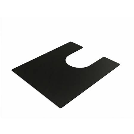 View Alternative product Theorem Bowl Mat