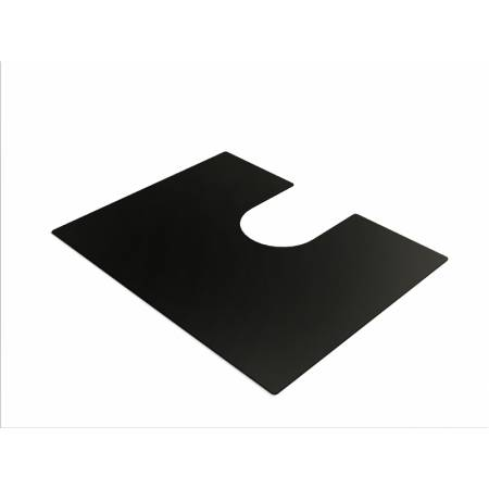 View Alternative product Matrix R0 Large Bowl Mat