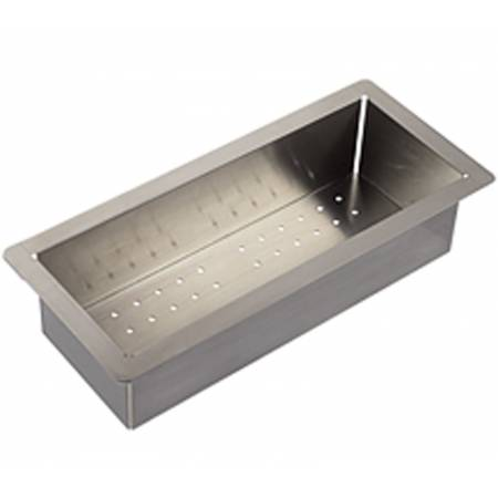 View Alternative product Matrix R0 Stainless Steel Colander