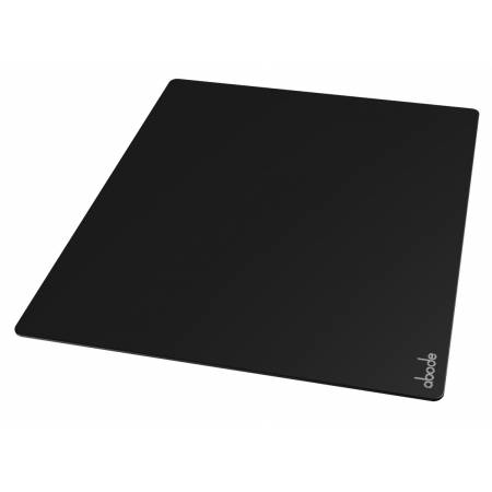 Tydal Black Glass Cover