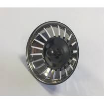 Basket Strainer to Suit AX1005
