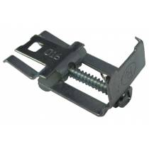 Fixing Clips for Arka Sink (Pack of 10)