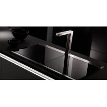 Maxim Black Glass Cover